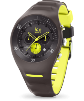 ICE-WATCH 014946