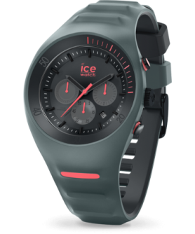 ICE-WATCH 014947