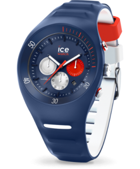 ICE-WATCH 014948