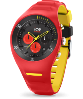 ICE-WATCH 014950