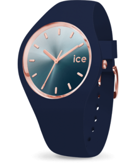 ICE-WATCH 015751