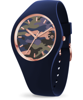ICE-WATCH 016638