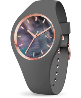 ICE-WATCH 016937