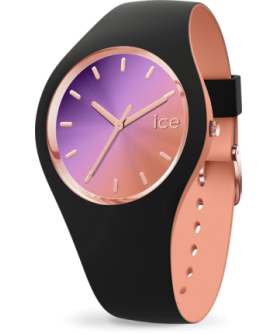 ICE-WATCH 016982