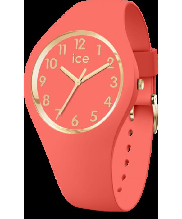 ICE-WATCH 017057