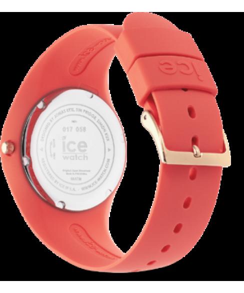 ICE-WATCH 017058