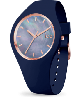ICE-WATCH 017127