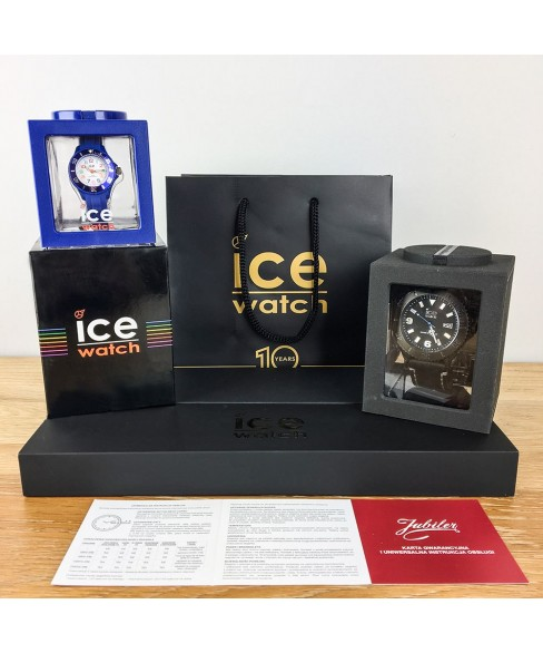 ICE-WATCH 001353