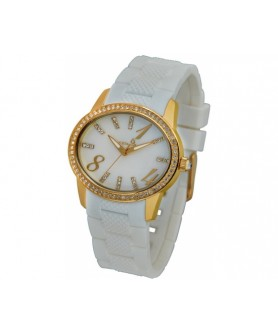 LeChic CL 2150 G Wh