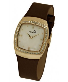 LeChic CL 2105 G Wh