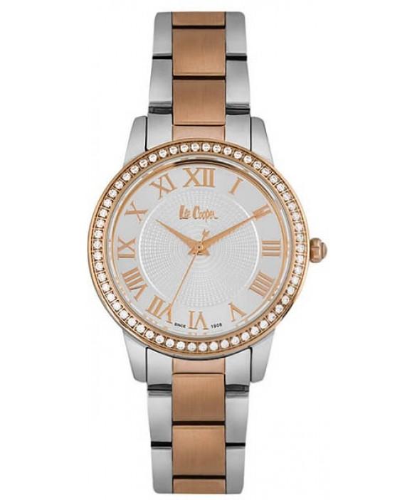 Часы Lee Cooper LC06579.530