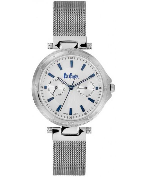 Часы Lee Cooper LC06599.330