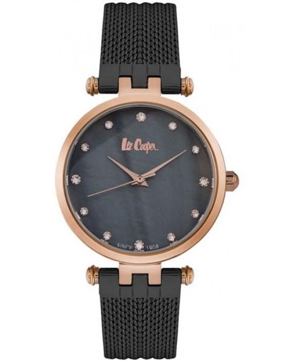 Часы Lee Cooper LC06604.450
