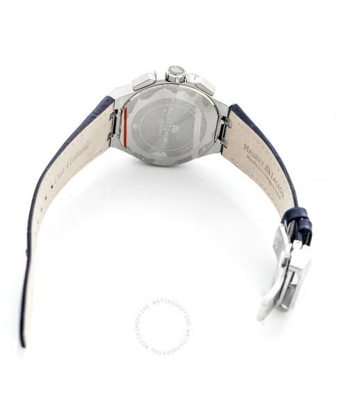 Часы MAURICE LACROIX AI1018-SS001-333-1