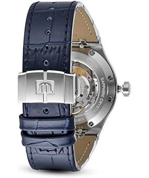 Часы MAURICE LACROIX AI6007-SS001-430-1