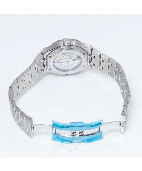 Часы MAURICE LACROIX AI6007-SS002-430-1