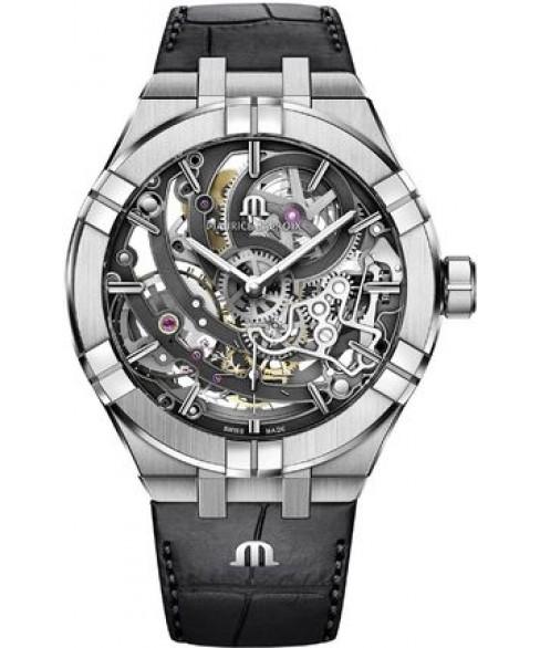 Часы MAURICE LACROIX AI6028-SS002-030-1