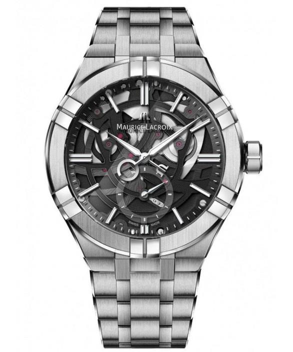Часы MAURICE LACROIX AI6088-SS002-030-1