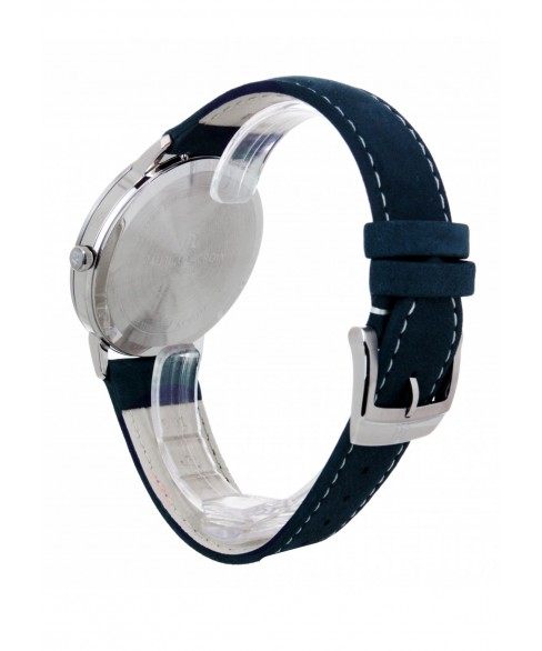 Часы MAURICE LACROIX EL1118-SS001-114-1