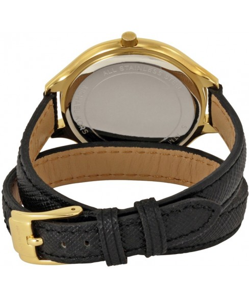 Часы Michael Kors MK2468
