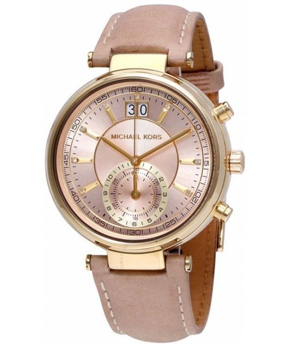 Часы Michael Kors MK2529