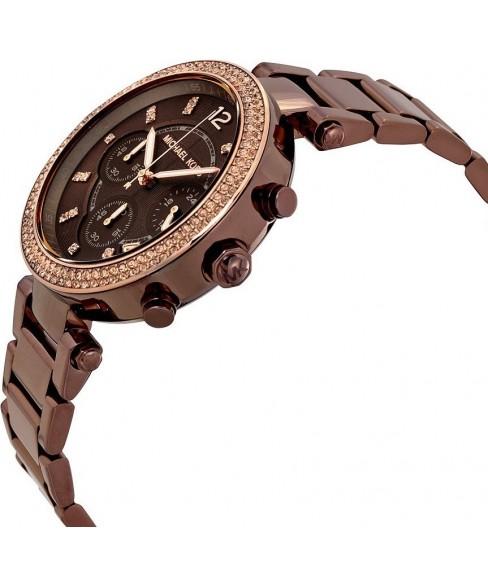 Часы Michael Kors MK6378
