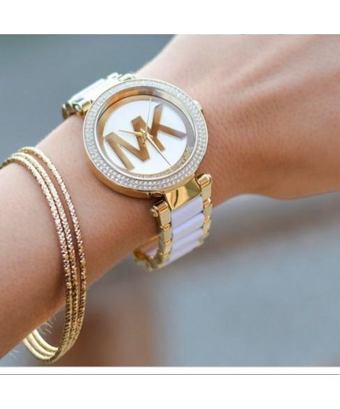 Часы Michael Kors MK6313