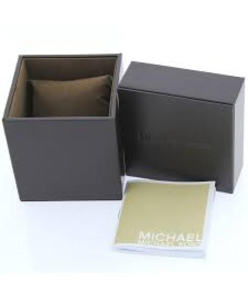 Часы Michael Kors MK5491
