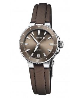 Oris Diving Aquis Date 733.7731.4156 TS 3.18.01FC