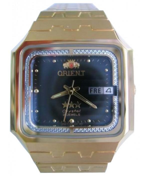 Orient 1EMAD001B6