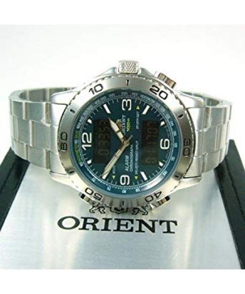 Orient CVZ02001B0