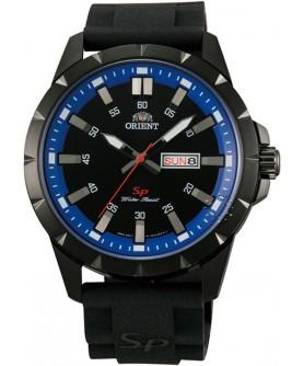 Orient FUG1X008B0