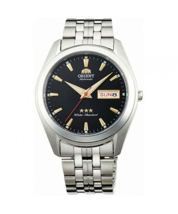 Часы ORIENT FAB0032B1