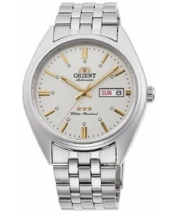 Часы Orient FAB0E10S1