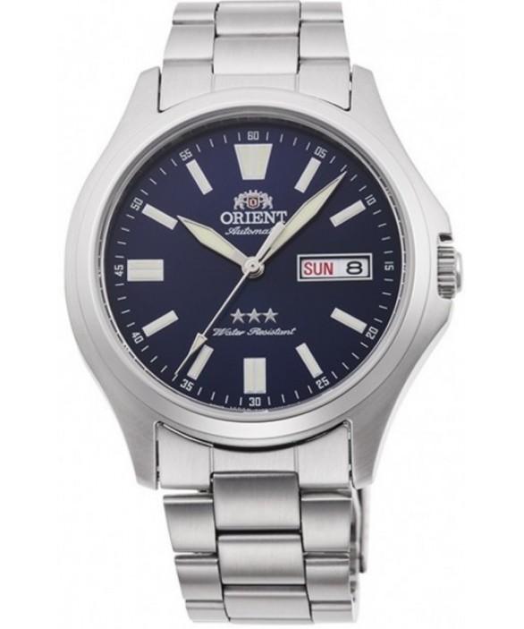 Часы ORIENT FAB0F09L1
