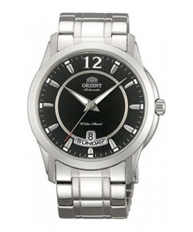 Orient FEV0M001BT