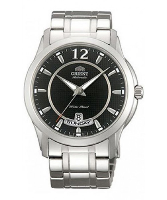 Часы Orient FEV0M001BT