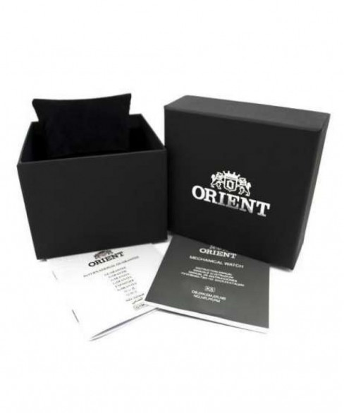 Часы Orient FFNAA002BH