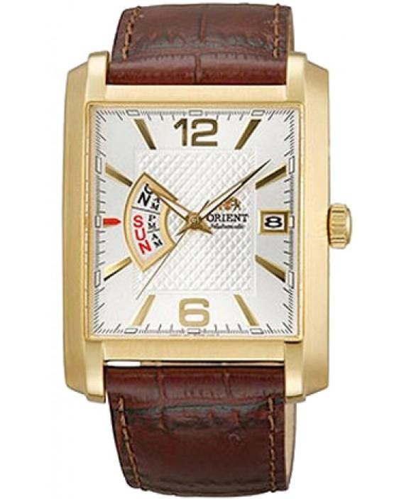 Часы Orient FFNAB002WH