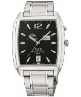 Orient FEMBD003BD