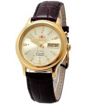 Orient FEM02024C9