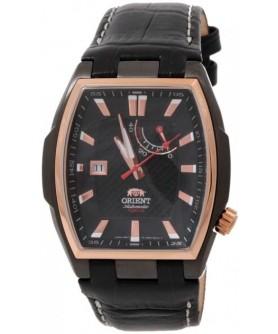 Orient FFDAG001B0
