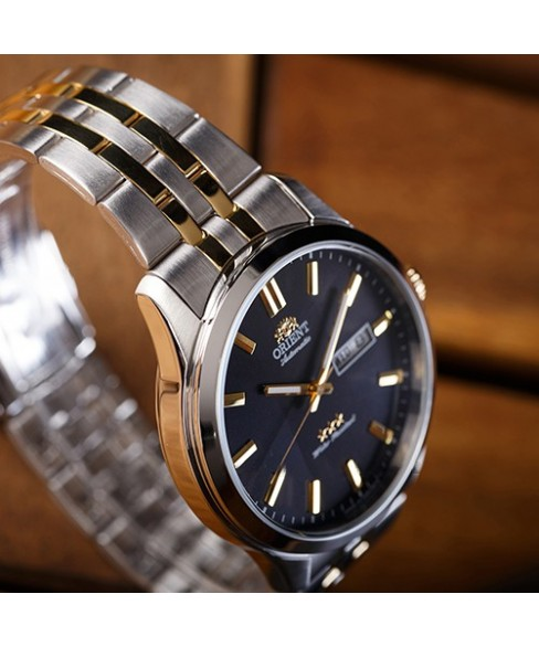 Часы ORIENT SAB0B008BB