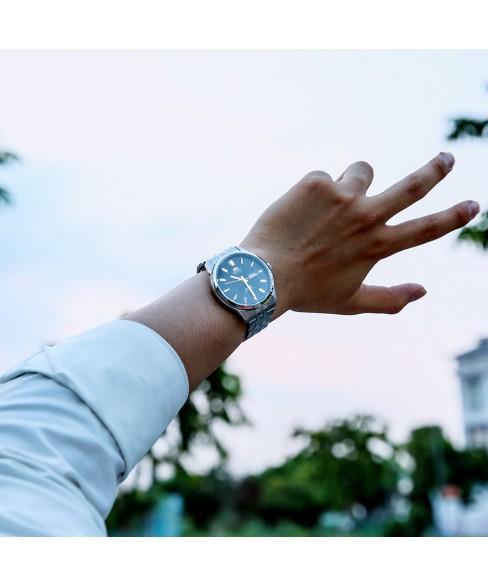 Часы ORIENT SAB0B009BB