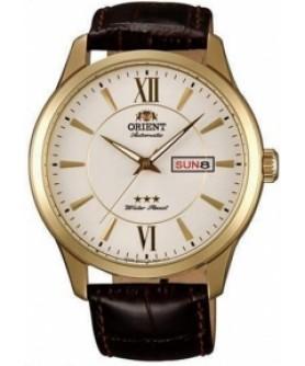 Orient FEM7P005W9
