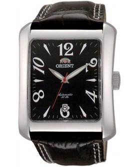 Orient FERAG001B0