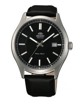 Orient FER2C008B0