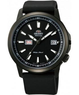 Orient FEM7K003B9