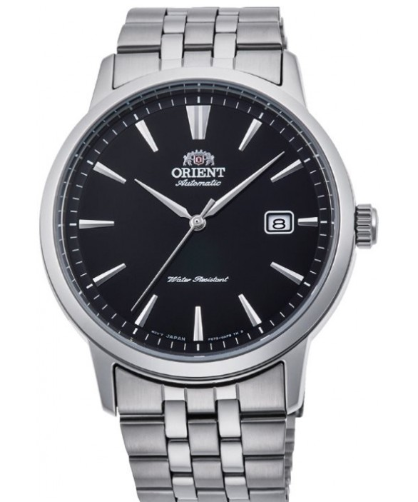 Часы ORIENT RA-AC0F01B10B