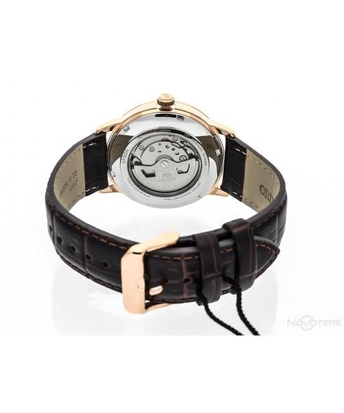 Часы ORIENT RA-AC0F03B10B